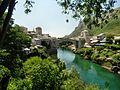 Eastside Mostar (16) (14498397928).jpg