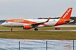 EasyJet Europe, OE-INF, Airbus A320-214 (45500148465).jpg
