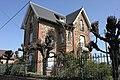 Eaubonne , les belles meulières du quartier Paul Bert - panoramio (47).jpg