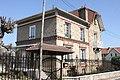 Eaubonne , les belles meulières du quartier Paul Bert - panoramio (75).jpg