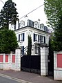 Eaubonne - Maison Paul-Eluard.jpg