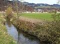Ebbsbach Niederndorf-4.jpg
