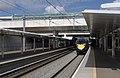 Ebbsfleet International railway station MMB 05 395004.jpg