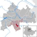Eckstedt in SÖM.png