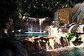 Eco Pool, Hotel Kura Hulanda, Willemstad, Curaçao (4383514759).jpg