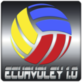 Ecuavoley 1.0 App.png