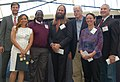 Ed Fund Excellence in Education Luncheon (8676887868).jpg