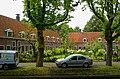 Edam - Matthijs Tinxgracht - View East.jpg