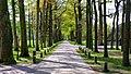 Ede, Netherlands - panoramio (61).jpg