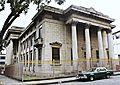 Edificio de los Archivos Nacionales.JPG