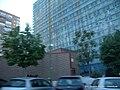 Edificio en obras en la Calle Beatriz de Bobadilla (4573242006).jpg