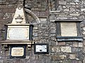Edinburgh - Holyrood Abbey, precinct and associated remains - 20140427114919.jpg