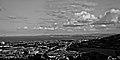 Edinburgh - Out to Sea (7199217736).jpg