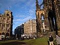 Edinburgh - panoramio - raf4445.jpg
