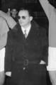 Edmondo Fabbri (cropped).png