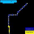 Edmonton LRT system in 2009.png