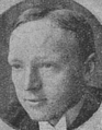 Edvard Linna.png