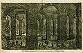 Edward Brown - M. D. auf genehmgehaltenes Gutachten und Veranlassung der Kon. Engell (page 371 crop) - Der St. Petersberg beij Maastricht also wie er sich unter der Erden erzeiget.jpg