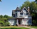 Edward Payne House.jpg