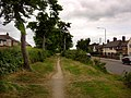 Edwards Lane - geograph.org.uk - 18536.jpg