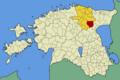 Eesti laekvere vald.png