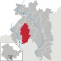 Effelder-Rauenstein in SON.png