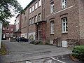 Efferen-Ahl-Schull-Bachstr-09-18-06.jpg