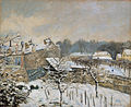 Effet de neige à Louveciennes - Alfred Sisley.jpg