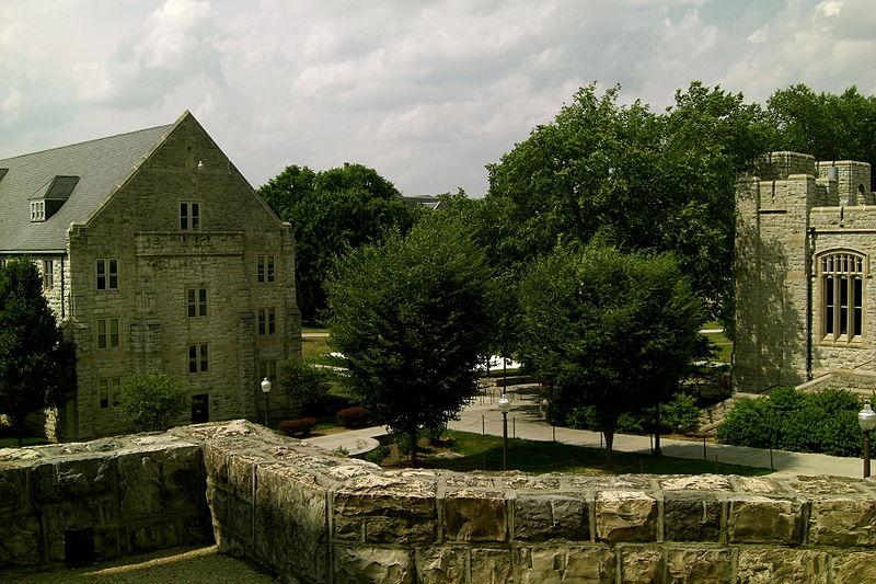 File:Eggleston and Owens Halls Virginia Tech.JPG
