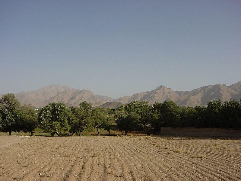 File:Eghlid - panoramio (3).jpg