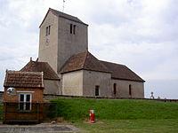 EgliseMorey71.JPG