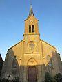 Eglise Affleville.JPG