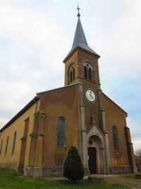 Eglise Destry.JPG