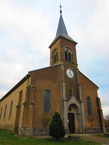 Eglise Destry.JPG