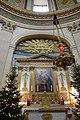 Eglise Notre-Dame de l'Assomption @ Paris (31805479686).jpg