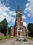 Eglise Séranvillers-Forenville.JPG