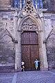 Eglise Saint-Martin-Colmar-2013.jpg