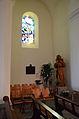 Eglise Saint-Maurice 03.jpg
