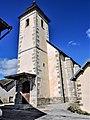 Eglise Saint-Pierre de Fontain. (2).jpg