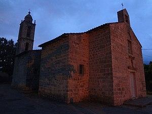Eglise Saint Nicolas d Aullene 05.JPG