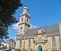Eglise St-Gildas d'Auray.JPG