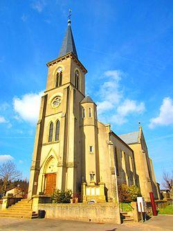 Eglise Zoufftgen.JPG