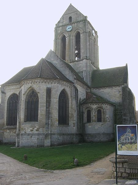http://upload.wikimedia.org/wikipedia/commons/thumb/0/00/Eglise_auvers.JPG/450px-Eglise_auvers.JPG