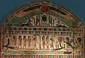 Egypte louvre 005 stele (cropped).jpg