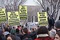 Egyptian Embassy Protest 1855 (5399134938).jpg
