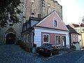Ehem. Preßhaus (Dürnstein 75) 01.jpg