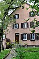 Ehemaliges Wohnhaus Kayser (ca. 1700-1750) 05.jpg