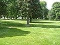 Ehmen Park P6060669.jpg