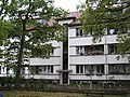 Eichenplan 14, 1, Groß-Buchholz, Hannover.jpg