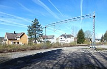 Eikonrød stasjon.jpg